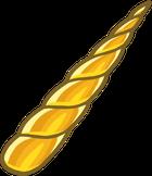 avatar for UnicornHorns
