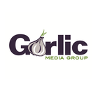 avatar for garlicmedia