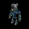 avatar for SASKick