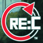 avatar for RecastStudios