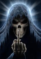avatar for AGENTMICHAEL