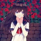 avatar for sana9009