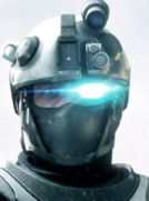 avatar for arctroopers