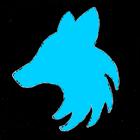 avatar for AzureByte