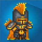 avatar for BlueFire16