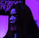 avatar for SeregorAngren