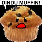 avatar for Dindu_Muffin
