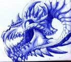 avatar for striagh