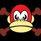 avatar for PoisonMonkeys