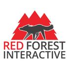 avatar for redforestia