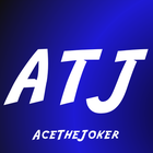 avatar for AceTheJoker