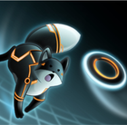 avatar for kritversaeza32