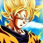 avatar for CarmolxD