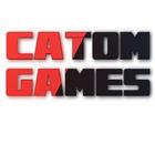 avatar for catomgames