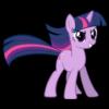 avatar for 3plus4i