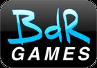 avatar for BdRGames