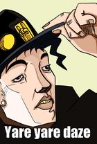 avatar for Fukus
