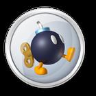 avatar for constemneso68