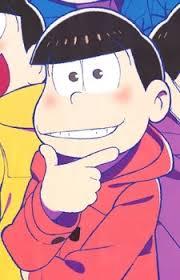 avatar for OsomatsuSanfan