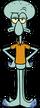 avatar for RichB111