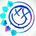 avatar for AzazeL___