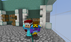 avatar for cooldude4590