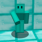 avatar for BlockyGamez