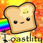 avatar for Toastality