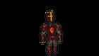 avatar for Hello1374