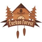 avatar for cuckooforest