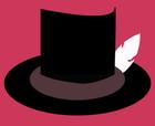 avatar for FeatherHatGames