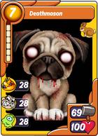 avatar for Deathmason