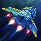 avatar for Lana_HC