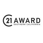 avatar for Century21Award