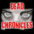 avatar for JBS_GAMES
