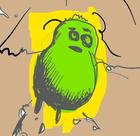 avatar for kiklop133
