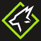 avatar for JoshuaStone