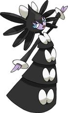avatar for TerrickT