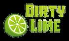avatar for dirtylime