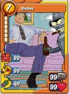 avatar for shobes29