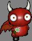 avatar for Sunnni