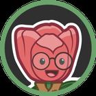 avatar for stilaan