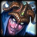 avatar for JustSumRando