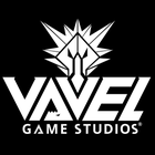 avatar for vavelgames