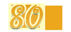avatar for taxexemption