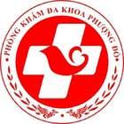 avatar for phuongdotm150892