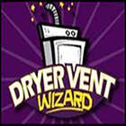 avatar for dryerventcl