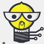 avatar for lightbulb01