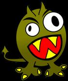 avatar for DomerSimpson