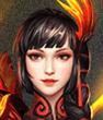 avatar for AQWvicky